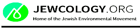 jewcology-logo