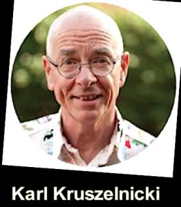 karl-kruszelnicki-f
