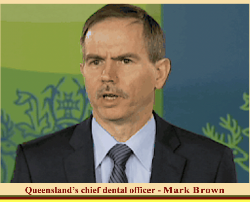 mark-brown-qld-dental-off-f