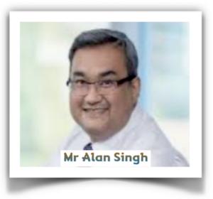 mr-alan-singh-300x280