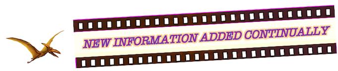 new-info-continually-f