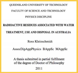 qut-radioactive-residues-water-f