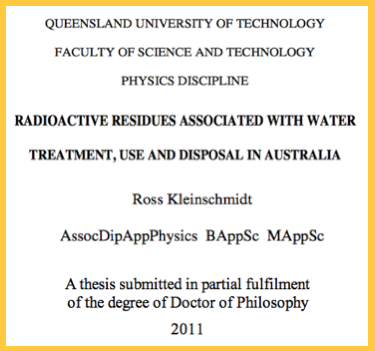 qut-radioactive-residues-water-f