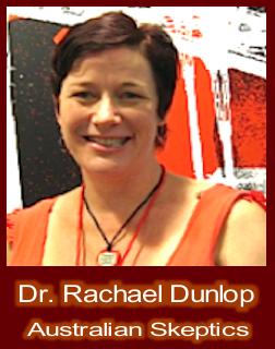 rachael-dunlop-aust-skeptics-f