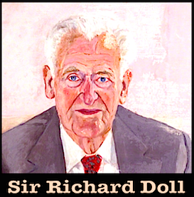richard-doll-f