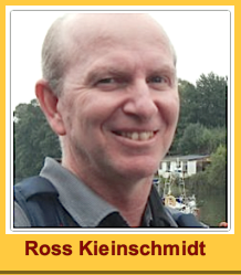 ross-kieinschmidt-f