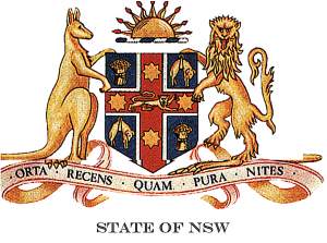 state-of-nsw