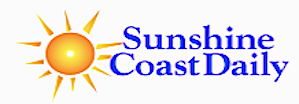 sunshine-coast-daily-l-logo
