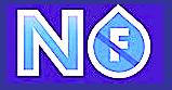 symbol-no-f