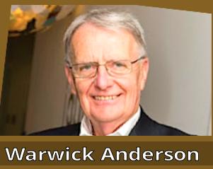 warwick-anderson-f