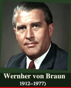 wernher-von-braun-3