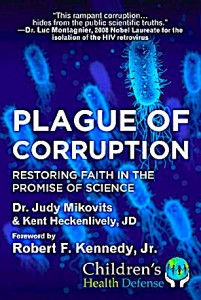 plague-of-corruption-9781510752245_lg