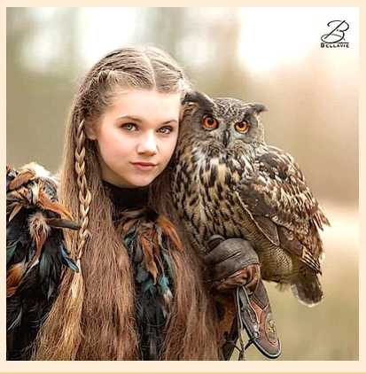 girl-with-plats-and-owl-f