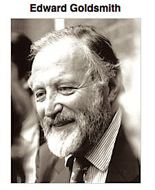 edward-goldsmith