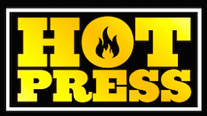 hot-press-logo