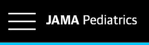 jama-pediatrics-logo
