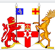 northern-ireland-coat-arms-f