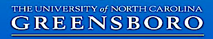 uni-of-greensboro-logo