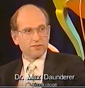 dr-max-daunderer-image