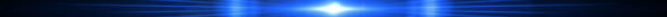 radial-lin-blue