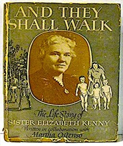 they-shall-walk-image-of-book