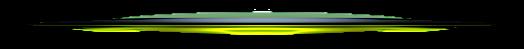 ufo-line