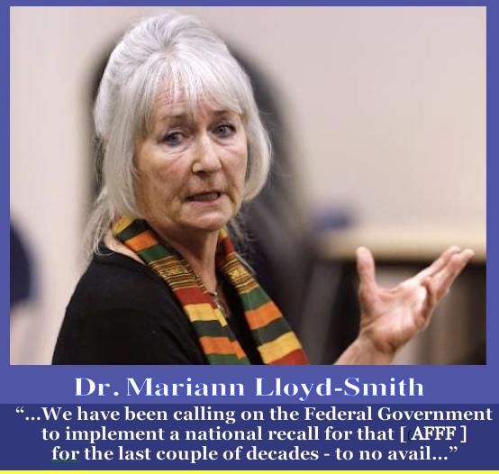 dr-m-lloyd-smith-f