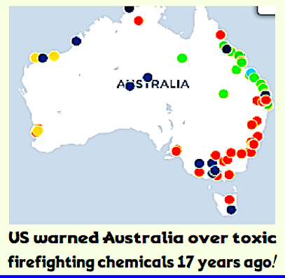 fire-chemical-map-f