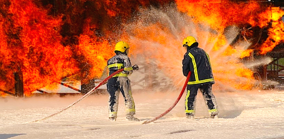 fire-fighters-with-fire
