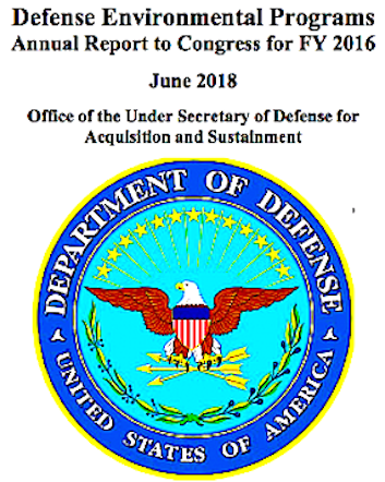 usa-defense-logo-heading-240x300