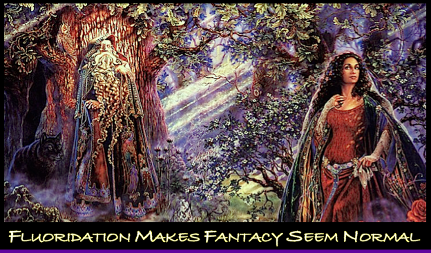 f-makes-fantacy-seem-normal-f