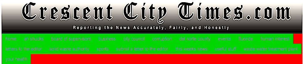 crescent-city-times-heading