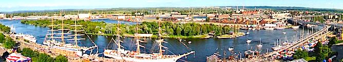 image-of-szczecin