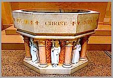 baptismal-font-f-300x230