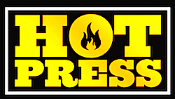 hot-press-logo-300x169