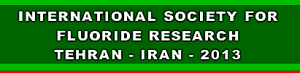 international-society-for-f-tehran-f