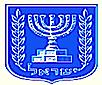 israel-symbol