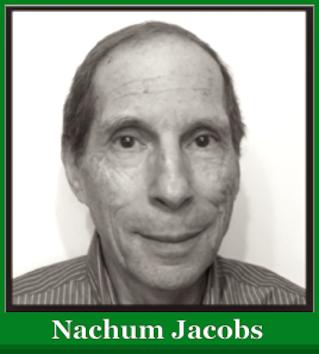 nachum-jacobs