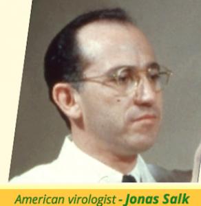 salk-image-f