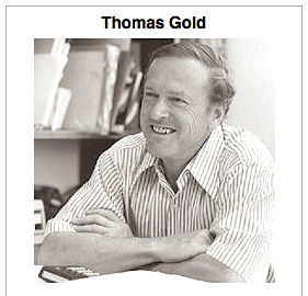 thomas-gold-image
