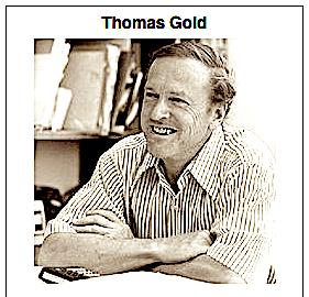 thomas-gold-image