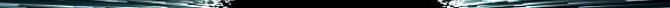 black-line-copy