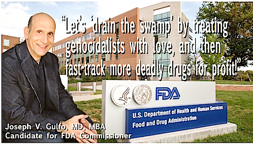 fda-drain-the-swamp