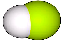 hydrogen-fluoride-image