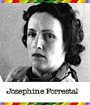 josaphine-forrestal-f
