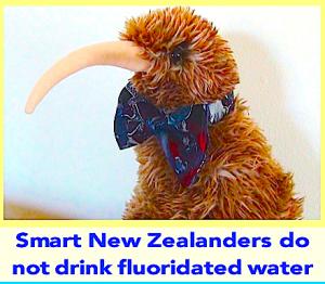 smart-nz-not-drink-f