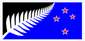 silver-fern-flag