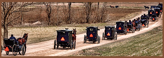 amish-transport-f