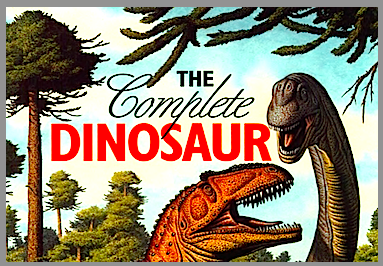 the-complete-diosaur-book-cover-f