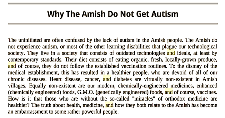 why-the-amish-do-not-get-autism